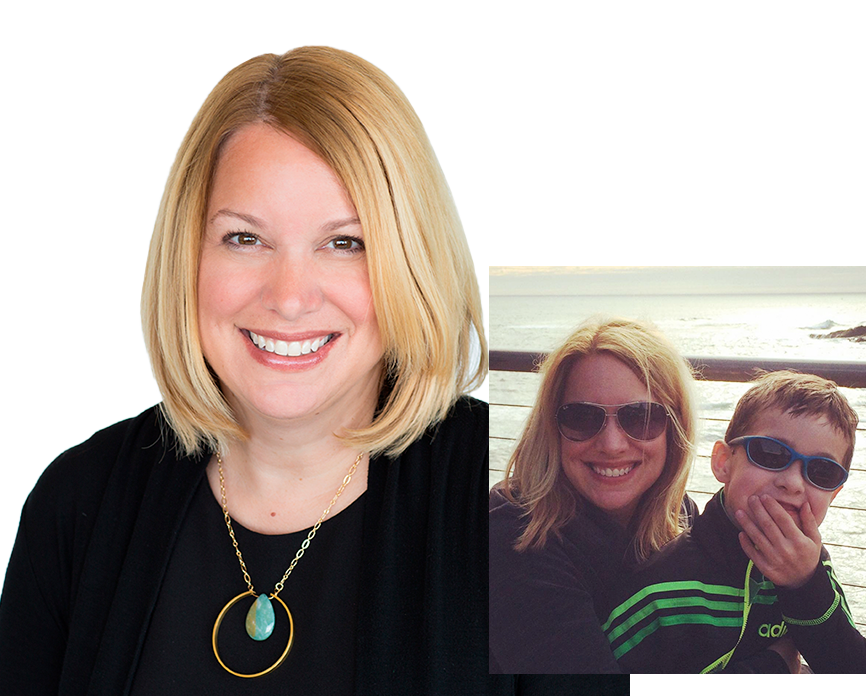 Susy Dunn is the Chief People Officer at Zapproved